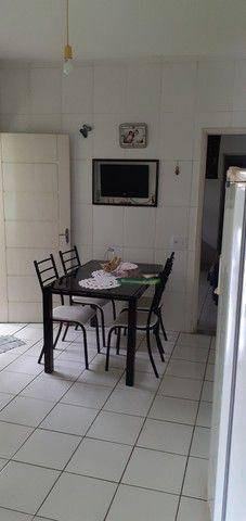 Imagem 1 de 6 de Casa Com 3 Dormitórios À Venda, 97 M² Por R$ 450.000 - Mogi Moderno - Mogi Das Cruzes/sp - Ca6535