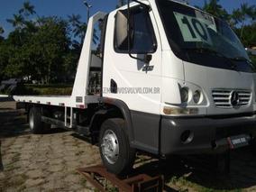 Mercedes-benz Mb Acello 915 Prancha - Promoção