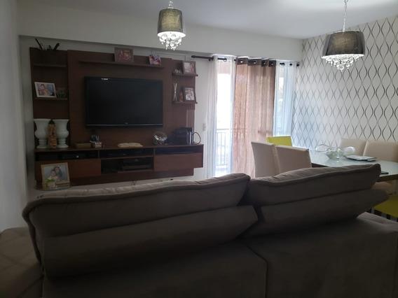 Apartamento - Ap01921 - 34841600