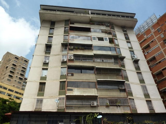 Apartamento En Venta Mls #20-17790