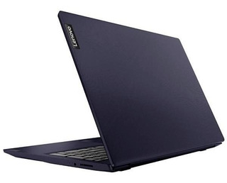 Notebook Lenovo S145-15iwl Celeron 4205u 1.8ghz 128gb Ssd 4