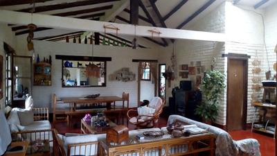 Venta Finca Buga Valle Del Cauca