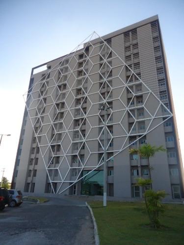 Imagem 1 de 4 de Sala Para Alugar Na Cidade De Maracanau-ce - L10572