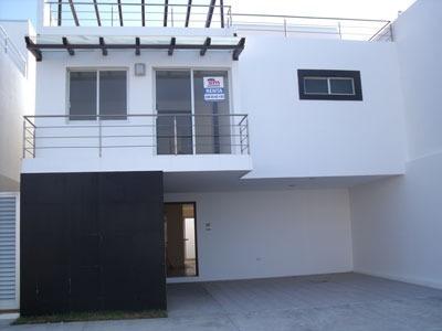Casa En Venta Lomas Del Sol