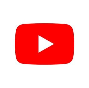 Placa Do You Tube