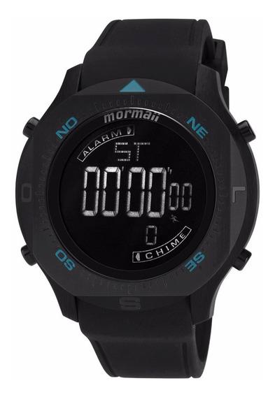 Relógio Digital Mormaii Mo11273/8p