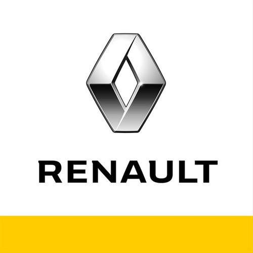 Renault Crédito Financiación Plan De Ahorro Compr 100%cuotas