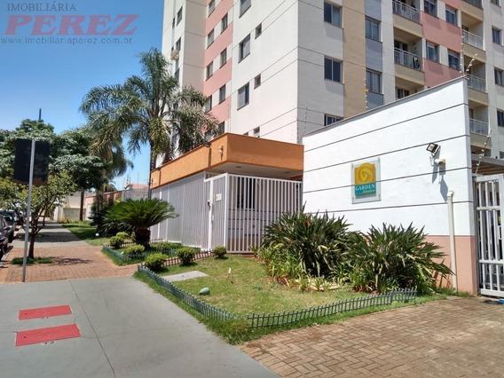 Apartamentos Para Venda - 13650.6601