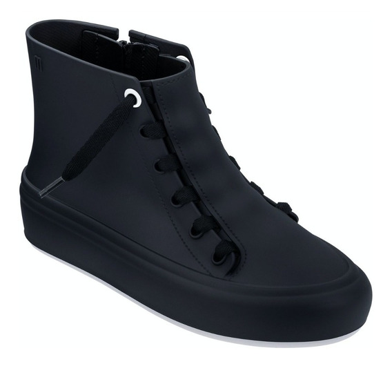 Melissa Ulitsa Sneaker High Original 32874 Promoçã0