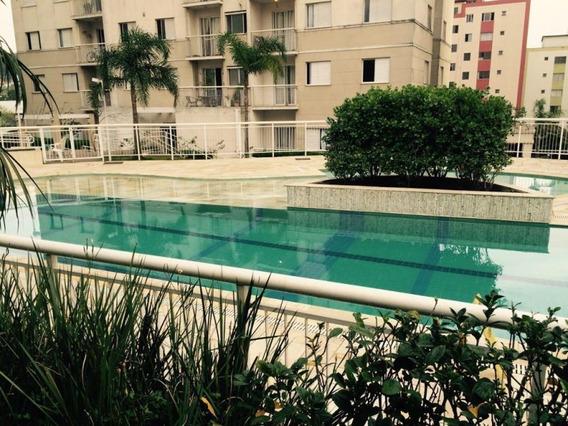 Apartamento - Ap0802 - 4270460