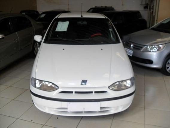 Fiat Palio Edx 1.0 Mpi 8v, Bxn9767