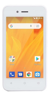 Celular Smartphone Android 8.1 3g Câmera 8gb Multilaser