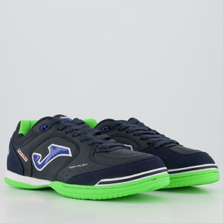tenis mizuno wave prophecy 6 wiki us