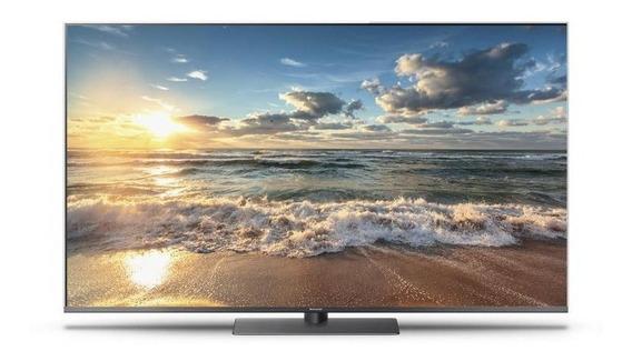 Tv Led Panasonic 65 Polegadas - Hdr Pro - Fx800b