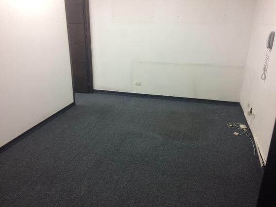 Oficinas En Arriendo Los Balsos 473-2845
