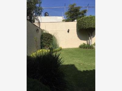Casa En Venta En Rinconada Santa Rita