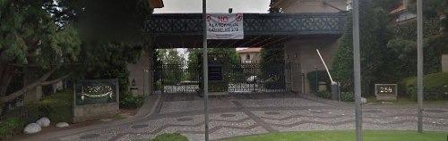 Casa En Remate Paseo De Los Laureles Lomas De Vista Hermosa