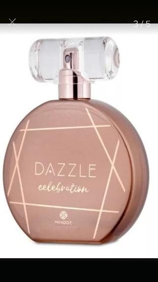 Perfumes Dazzle