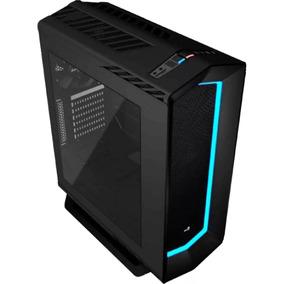 Pc Cpu Gamer I9 9900k + Z390 Str+ 64gb Corsair + Rtx 2080