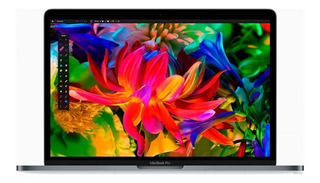 Notebook Apple Core I7 512gb Ssd 16gb 15 Video 2gb Mac Os