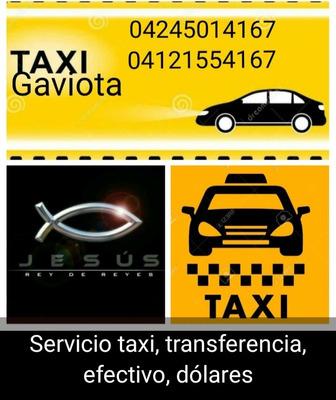 Servicios Ejecutivo Uber