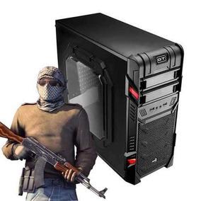 Pc Gamer Intel Core I5 16gb Gt 1030 1tb Hdmi Promoção!!