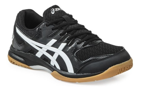 Zapatillas Asics Gel Rocket 9 Men