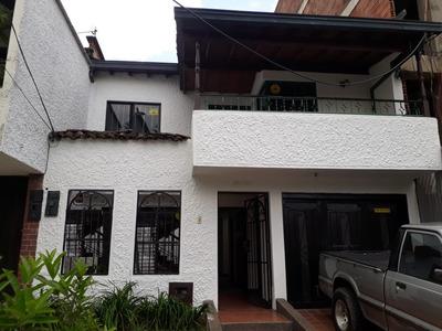 Casas En Arriendo Belen 622-9305