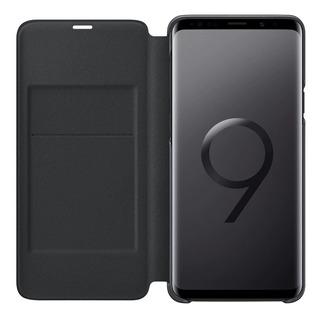 Funda Protector Original Samsung S9 Plus - Otec