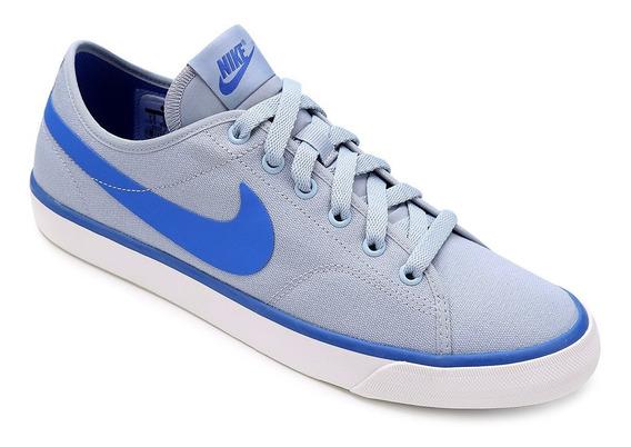 Tênis Nike Primo Court Original Com Nota!!