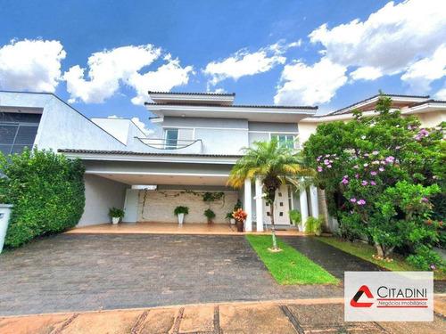 Villa Dos Inglezes - 4 Suítes, Piscina E Espaço Gourmet - Ca1780 - Ca1780