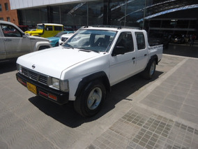 Nissan Uqlgd211sf