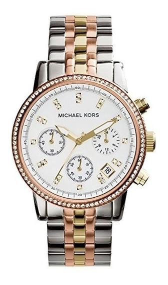 Reloj Michael Kors Mujer Mk5650