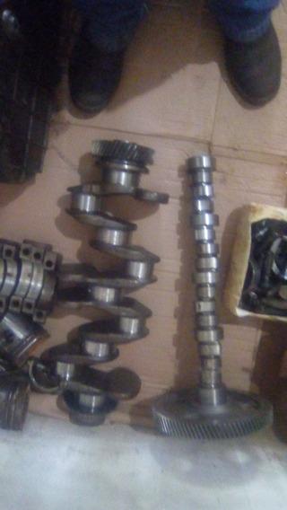Peças Motor Om904