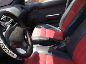 Toyota Corolla Toyota Corolla Dual