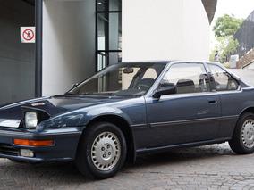 Honda Prelude 2.0 4ws 1988 64.000 Millas