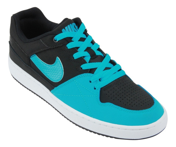 Zapatillas Nike Modelo Priority Low