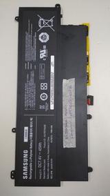 Bateria Ultrabook Samsung Np530u3c-ad3-br