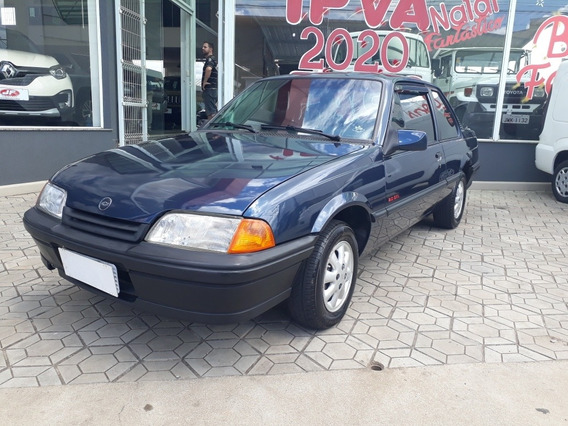 Chevrolet Monza Gl