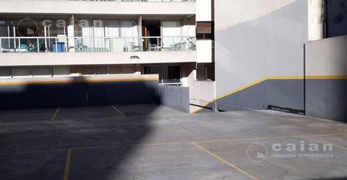 Imagen 1 de 1 de Alquiler De Cochera Descubierta En Belgrano, Caba