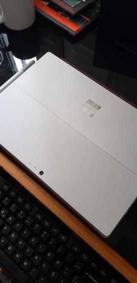 Surface Pro 5 I5 256gb