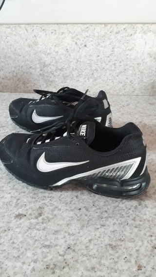 Tênis Nike Air Torch3