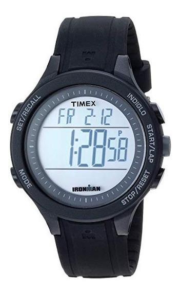 Reloj Para Caballero Timex Tw5m24400 Envio Gratis