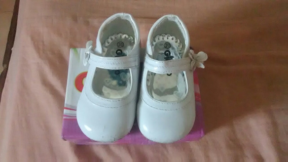 Zapatos De Vestir Marca Gimbo N° 20
