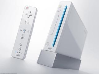 Nintendo Wii 2019 32 Gb 5 Regalos Full Garantia Local