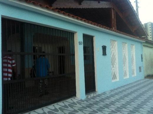 Venda Casas Praia Grande Brasil - 1465