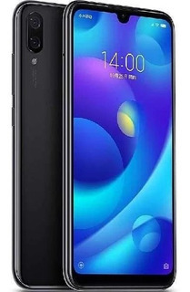 Smartphone Xiaomi Mi Play 64gb Dual Global Original Oficial