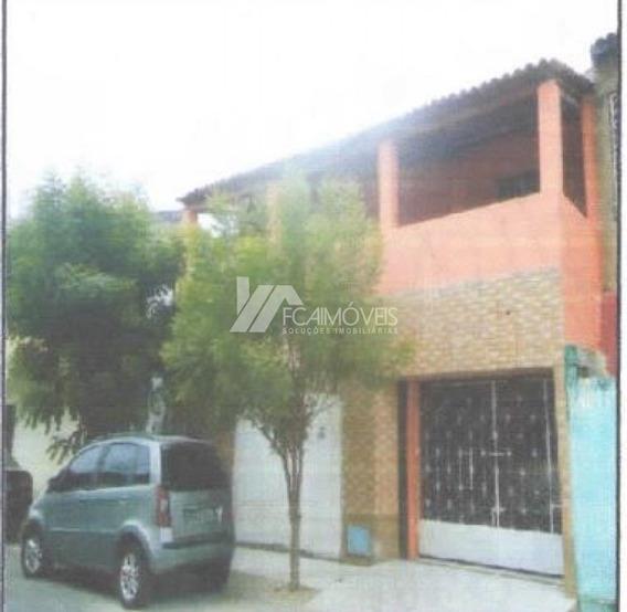 R 111, Conjunto Esperanca, Fortaleza - 270812