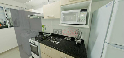 Apartamento Residencial À Venda, Vila Miranda, Itaquaquecetuba. - Ap0342
