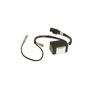Db Electrical Ipo6000 Nuevo Módulo Cdi Para Polaris Atv Trai